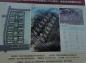 翔海森林小镇修建性规划公示